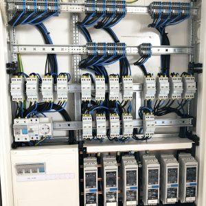 PAE_Solutions_elektrotechniek_small_Elektrotechniek
