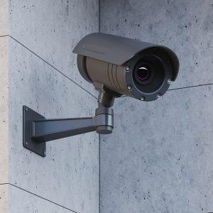 PAE_Solutions_elektrotechniek_small_camerabeveiliging