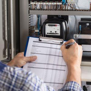 PAE_Solutions_elektrotechniek_small_keuring_inspectie